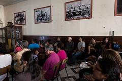 Mediación Vecinal DIPRESEH (muniarica) Tags: arica chile muniarica ima municipalidad mediación vecinal vecinos dipreseh seguridad humana comunidad conflictos