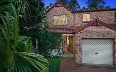 2 Bolta Place, Cromer NSW