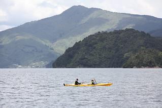 New Zealand Adventure Trip 41