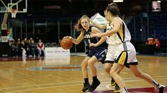 NBIAA 2019 AAA GIRLS FHS Black Kats VS LHHS Lions 8624 16x9 (DaveyMacG) Tags: saintjohn newbrunswick canada nbiaafinal122019 interschoastic basketball girlsaaachampionship frederictonhighblackkats leohayeslions canon6d