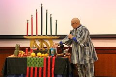 "20181226.Kwanzaa Celebration • <a style=""font-size:0.8em;"" href=""http://www.flickr.com/photos/129440993@N08/46448921592/"" target=""_blank"">View on Flickr</a>"