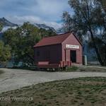 2018 New Zealand-1389 thumbnail