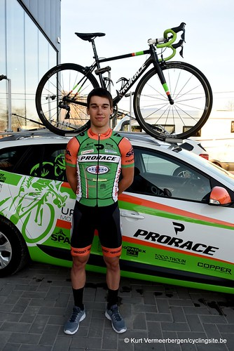 Prorace-Urbano Cycling Team (32)
