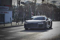DSC_1229 (maciej.sikorski) Tags: cars carspotting carlove supercar carphoto car automotive automotivephoto