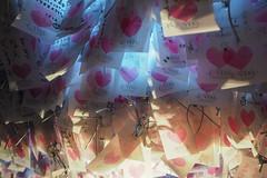 Tokyo|東京都 (里卡豆) Tags: yokohamashi kanagawaken 日本 jp olympus panasonicleicadg818mmf2840 asia panasonic leica dg 818mm f2840 penf japan tokyo 東京