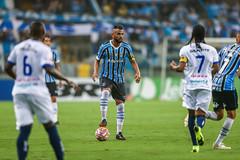 Gremio x Veranopolis (Grêmio Oficial) Tags: campeonatogaucho2019 gauchao equipe esporte esportedeacao estadio futebol gremio