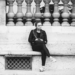 Belinda Josselin (laurent.dufour.paris) Tags: 135mm 2018 6x6 bancpublic black blackandwhite blanc bw candid canon capturestreets carré city darkisbetter dreaminstreets eos5dmarkiii europe everybodystreet everydayeverywhere extérieur femmes france fromstreetswithlove generationstreet iloveparis iledefrance lensonstreets life lifeisstreet louvre lovesnoir matin monochrome morning noir noiretblanc noirshots paris people photographiederue printemps regardsparisiens rue spring square storyofthestreet storyofthestreets streetfocuson streetphoto streetphotography streetphotographyinternational streetphotographer streetofparis streetoftheworld thestreetphotographyclub thestreetphotographyhub ville wearethestreets wearethestreet white worldstreetfeature zonestreet
