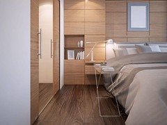 Metro - Fitted bedrooms- 1 (metrowardrobes) Tags: fitted bedroom furniture