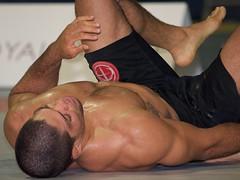 P9258513 (CombatSport) Tags: wrestling grappling bjj nogi
