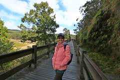 IMG_4322 (rc90459) Tags: 翠峰湖 太平山 宜蘭縣 大同鄉 環山步道