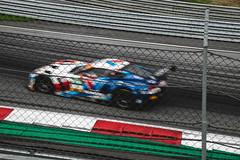 DSC_0165 (PentaKPhoto) Tags: adac gtmasters gt3 racing cars carsspotting automotivephotography motorsport motorsportphotography nikon redbullring racecar