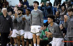 2018-19 - Basketball (Boys) - A Championship - F. Douglass (59) v. New Dorp (51)-031 (psal_nycdoe) Tags: publicschoolsathleticleague psal highschool newyorkcity damionreid public schools athleticleague psalbasketball psalboys boysa roadtothechampionship marchmadness highschoolboysbasketball playoffs hardwood dribble gamewinner gamewinnigshot theshot emotions jumpshot winning atthebuzzer frederickdouglassacademy newdorp 201819basketballboysachampionshipfrederickdouglass59vnewdorp51 frederick douglass new dorp city championship 201819 damion reid basketball york high school a division boys championships long island university brooklyn nyc nycdoe newyork athletic league fda champs