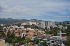Sarajevo - Ciglane (Añelo de la Krotsche) Tags: sarajevo ciglane bosnaihercegovina bosnieherzégovine