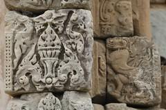 Angkor_Bakong_2014_29