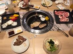 2016-09-24 20.02.06 (jccchou) Tags: okinawa 沖繩 琉球 japan food eating