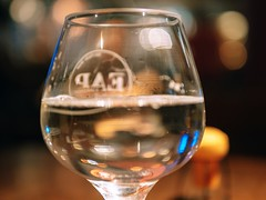 EAP (KyllerCG) Tags: américadosul brasil brazil brazilssoutheast eap empórioaltodospinheiros regiãosudeste se southamerica sudeste sãopaulo bebida beer birra cerveja cerveza drink pivo water água