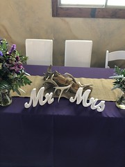 "March 30, 2019 (stonypointhall.com) Tags: sign floral ""your day your way"" ""stony point hall"" ""baldwin city"" ks kansas wedding ""sph weddings"" reception rustic diy custom ""customized layout"" decor elegant rural venue hall ceremony ""outdoor ceremony"" garden valley country topeka lawrence ""kansas ""vinland valley"" ""wedding vendor"" ""photo opportunity"" historic event ""special event"" bride groom couple engaged marriage ""family reunion"" ""vow renewal"" ""corporate events"" ""anniversary party"" bridal ""bridal show"" ""barn wedding"" ""real ""ks bride"""
