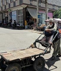 IMG_20180529_115248-01 (SH 1) Tags: هرات afghanistan af