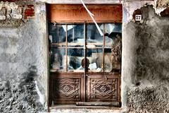 Hardware Store (Roberto Rubiliani) Tags: architettura architecture ancient antico canon eos70d italia italy abandoned abbandono abbondonato past passato rubiliani robertorubiliani storia shop store negozio urban
