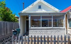 20 Feltham Street, North Hobart TAS