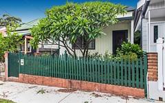 9 Burfitt Street, Leichhardt NSW