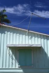 Cases créoles à L'Entre Deux, Reunion Island (Olivier Nery 974) Tags: case créole casecréole entredeux reunionisland 974 îledelaréunion indianocean océanindien