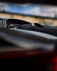 Porsche 918 Spyder (David Coyne Photography) Tags: porsche porsche918spyder 918 spyder car california automotive auto automobile automotivated supercar supercars