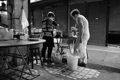 ON THE STREET (Masatada Ho) Tags: streetphotography explore light photography gr3 ricoh snap