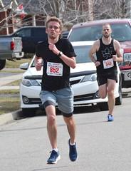 2019 ENDURrace 5k: Sneak Peek (runwaterloo) Tags: julieschmidt sneakpeek endurrace 2019endurrace 2019endurrace5km runwaterloo 852 843 m119