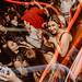 Copyright_Duygu_Bayramoglu_MEDIA_Business_Event_Fotografie_Weißenburg_München_Party_Clubfotograf_Disco_Eventfotograf_Bayern-41