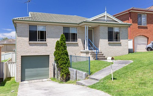 3 Arthur Street, Mayfield NSW 2304