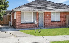 1/30 Olive Road, Eumemmerring VIC