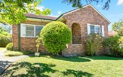 57 HINEMOA AVENUE, Normanhurst NSW