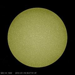 2019-01-19_09.53.16.UTC.jpg (Sun's Picture Of The Day) Tags: sun latest20481600 2019 january 19day saturday 09hour am 20190119095316utc