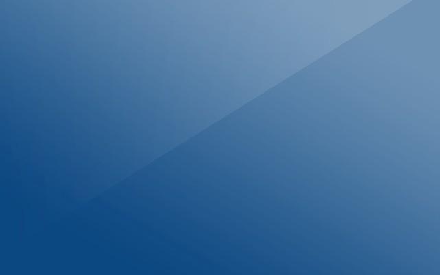 Обои синий, светлый, линия картинки на рабочий стол, фото скачать бесплатно