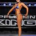 Women's Figure - True Novice - Roselyn Zhang - Med-Tall2