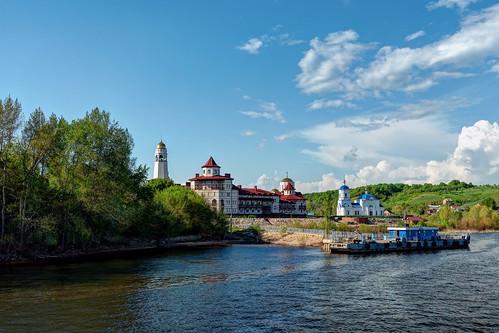 Vinnovka ©  Alexxx Malev