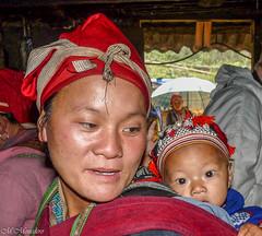 copie-264.jpg (petiron) Tags: vietnam 2014 laocai tảphìn làocai vn