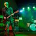 Sleeper - Jon Stewart / Andy Maclure