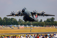 A400M Airbus, RIAT (WP_RAW) Tags: