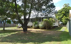 255 Ballina Road, East Lismore NSW