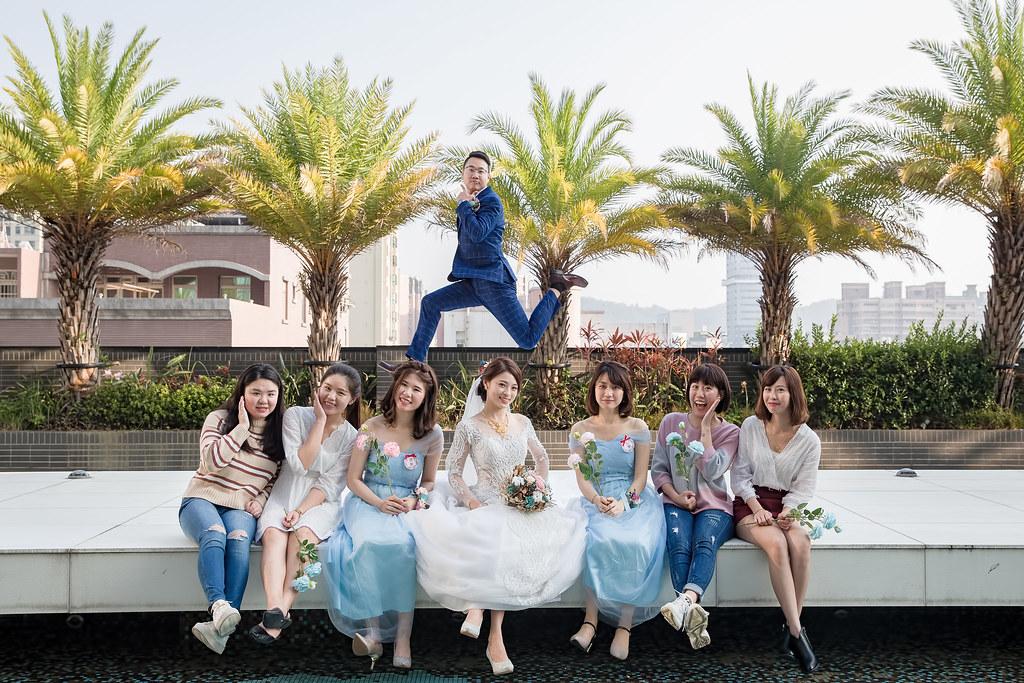 新竹芙洛麗,芙洛麗大飯店,芙洛麗教堂婚禮,水上教堂,教堂類婚紗,婚攝卡樂,Brian&Jenny211