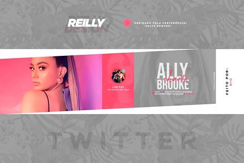 Ally Brooke fan photo