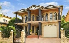 64 Gordon Avenue, Granville NSW