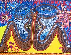 מירית בן נון פסלים מרענן מסתורי אמירה איכות חזותית (female art work) Tags: ישראלית רישומי נשים יפה מעניין חדש ישראל אקריליק מדיה צייר ציירות פיסול שמן אישה נשיות אמנית אמנות אומנות דמות דמויות אהבה עולם גלריה אינטרנט רשת אדום סגנון אפריקאי אפריקני זוג התמונה צבעונית הצבעונית תמונות עבודה עבודות יצירה יצירות היצירה תרבות חזקה מובילה יופי מבט עיניים עין מערכות דמיון דמיוני מירית בן נון