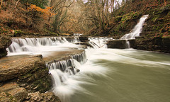 Schlichemklamm (Guido de Kleijn) Tags: schlichemklamm schwarzwald blackforest longexposure nikond500 nikon1680f28 waterfalls waterfall wasserfälle wasserfall
