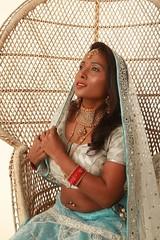 A048 (boeddhaken) Tags: indian indianoutfit indianmodel indiangirl indianwoman indianjuwlery asianwoman asian asianbeauty asiangirl greatmodel model hotmodel darkmodel dreamwoman sensualwoman pretywoman seductivewoman youngwoman sexywoman beautifulwoman woman girl cutegirl lovelygirl dreamgirl mostbeautifulgirl mostbeautifulwoman sexygirl beautifulbody sexybody perfectbody hotbody wonderfulbody posing greatpose coolpose sensual darkgirl darkskin darkwoman jewel jewellery headjewel indianstyle indianjewlery longhair longskirt blueskirt sexytop whitetop whiteteeth navel navelpiercing bellybutton sexybelly belly bigearings earings scarf brunette