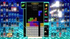 Tetris-99-150219-003