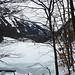 2019-02-10 Kufstein 080 Hintersteiner See