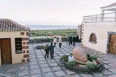 """Descubierta la placa del Gran Premio Europa Nostra 2018 a las Haciendas de Argual y Tazacorte • <a style=""""font-size:0.8em;"""" href=""""http://www.flickr.com/photos/141347218@N03/47134211411/"""" target=""""_blank"""">View on Flickr</a>"""